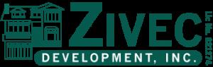 Zivec Development